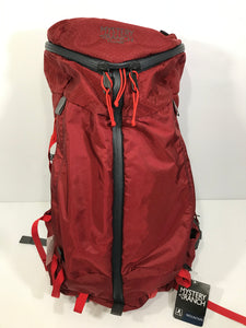 Mystery Ranch Flume 50L Backpack -50L - New- (ANDH6Q)