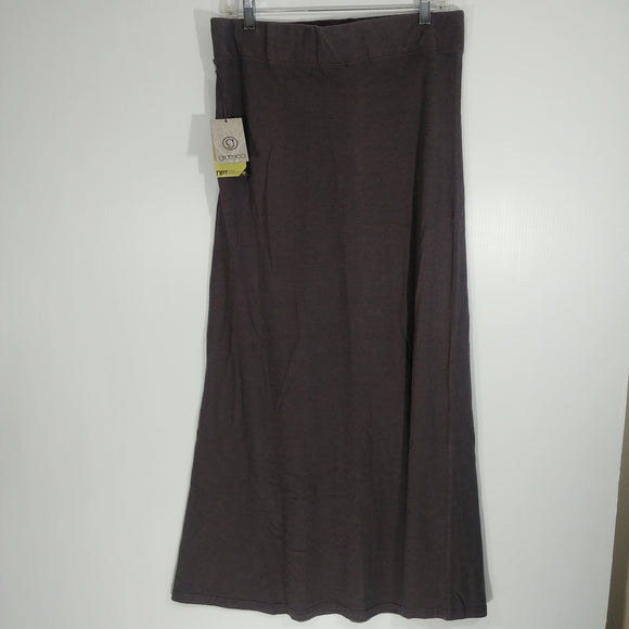 Gramicci Malasia Loose Skirt - Women's Small - New (B70330 - B09)