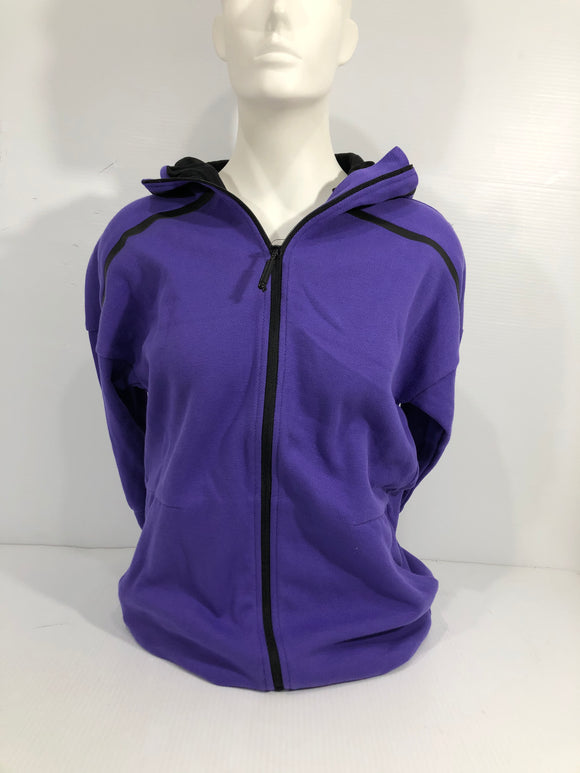Stormtech Helix Thermal Hoody - Women's Medium - New (CDASYA)