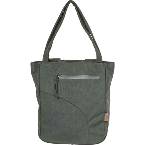 Mystery Ranch Ramble Tote 12L - (D4APU9)