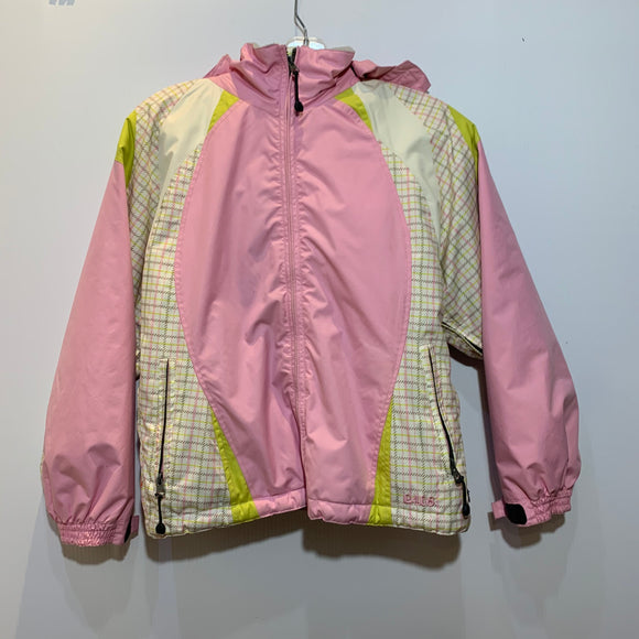 E408  Winter Jacket - Youth Medium - Pre-owned (EQBJA4)