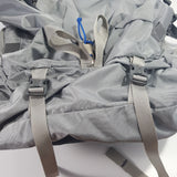 Mystery Ranch Sphinx 70L Backpack - (SKU: F8J8UC)