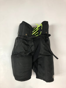 VIC Pro Goaler SR Hockey Pants-Previously Owned (SKU: FAV7UT)