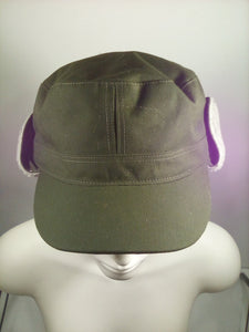 Outdoor Research Wilson Yukon Cap - Size Large - New (GVWCQ9b)