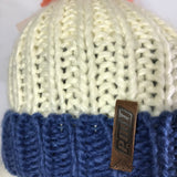 POW Glove Company Pom Hat: Pre-Owned (H3QY2L)