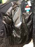 Columbia Omni-Heat Alpine Action Jacket (Approx: $230.00 New) (SKU:H7TK5N)