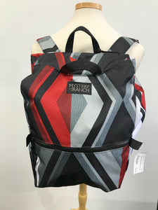 Mystery Ranch Super Booty 28L Backpack (HXVHRE)