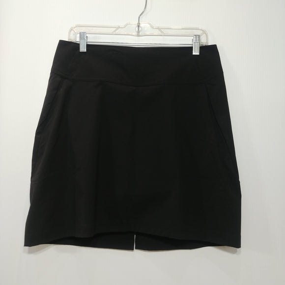 Royal Robbins Discovery Skort- Women's 10-New(I20397)