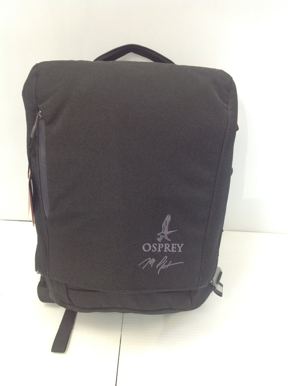 Osprey Pixel Port 40th Anniversary Backpack (R20259/GX4BEZ)