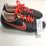 Nike Magista Outdoor Soccer Cleats (FJGVHD) -Used