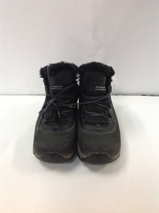 Merrell Thermo Arc 6 WTPF Winter Boots (ADZHWC) -Used