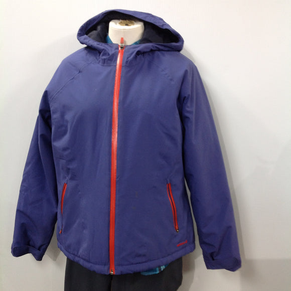Merrell Selectxdry +Warm Winter Jacket (Worth $155 NEW)- Previously Owned (SKU: HWUX6Y)