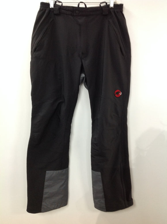 Mammut Hiking Pants (GJJTSZ) - Used