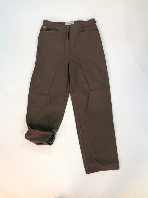 Tilley Endurables Travel Pants (EA6WKU)