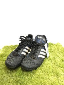 Adidas Diego Youth Outdoor Soccer Cleats  [K4P6YA] - Pre-Owned
