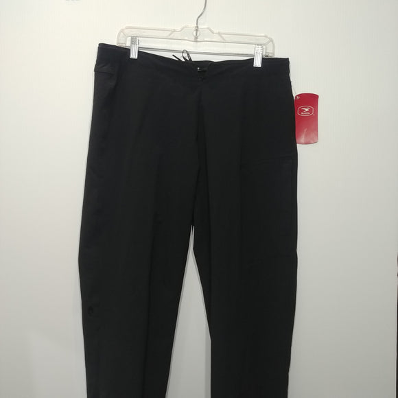 SUGOi Keira Pant- Womens Large- preowned with tags (K50076-B03)