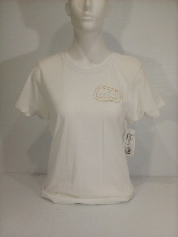 Outdoor Research Rumney s/s Tee- Medium - Pre-owned (KXTLLZ)