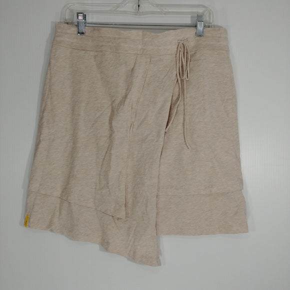 Lole Skirt - Women's Medium - Pre-owned (PVRPVY-B09)