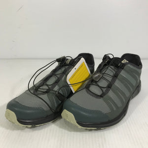 Salomon Kowloon - Women's size 7 - Pre-owned (R10002)