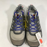 Salomon Sense Thematic Trail Runners, Women's Size 7 ( R10010 )