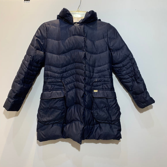 Geox Respira Down Kid's Jacket - 8 Years - Pre-owned (RLPLYE)