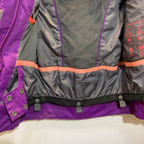 Firefly Aquabase Ski Jacket - Youth Small - Pre-owned (TEB7ZT)