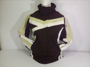 Orage Ski Jacket - Women's Medium - Pre-owned (VXHQH2)