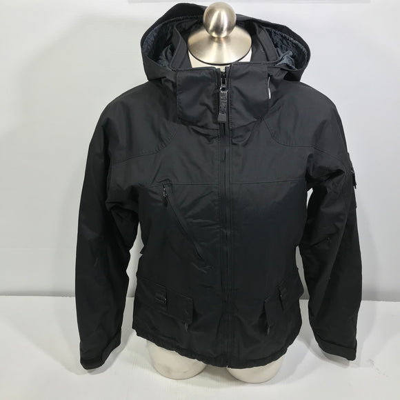 Columbia Alpine Action Omni-Heat Jacket- Women's Small- Pre-Owned(WCQS3N)