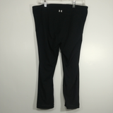 Under Armour Yoga Pants - Women's Large - Pre-owned (2JBPKD-B03)