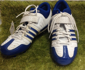 Adidas Football Cleats(B1WNCS)