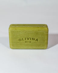 Olivina Exfoliating Soap - Marc Nelson Denim