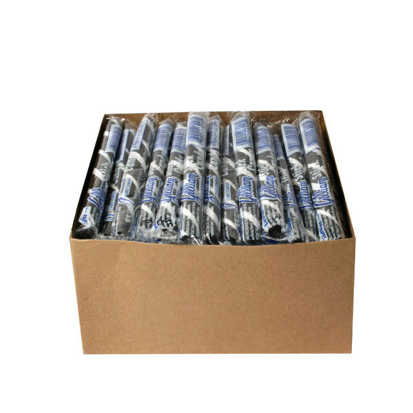 Gilliam Licorice Flavored Stick Candy (Box of 80)