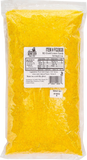 "Crushed Gilliam ""Medium"" Lemon Candy - 5lb Bag @ $22ea - Minimum order is 2/5lb Bags"