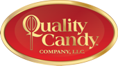 Quality Candy Company, LLC