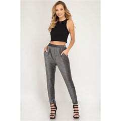 Dance All Night Pants