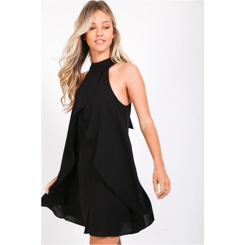 Z Supply // The Breezy Dress