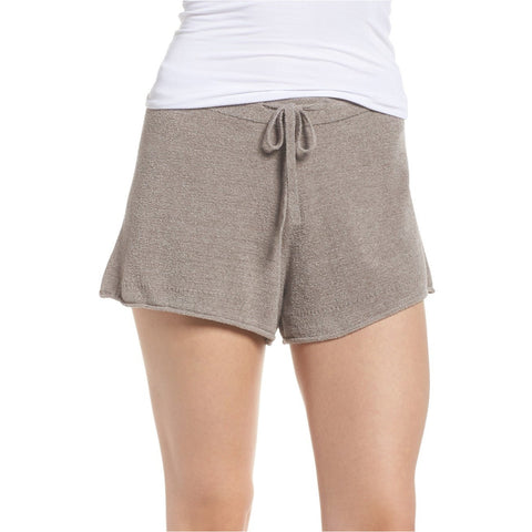 Barefoot Dreams Cozy Chic Ultra Lite Short