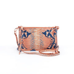 Hobo Cadence Convertable Crossbody