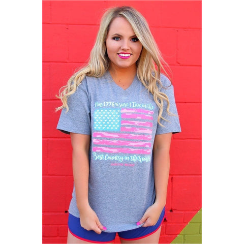 1831 The University of Alabama T-Shirt
