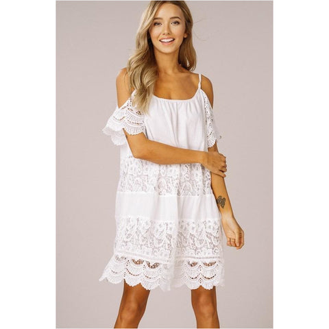 Alys Beach Days Dress