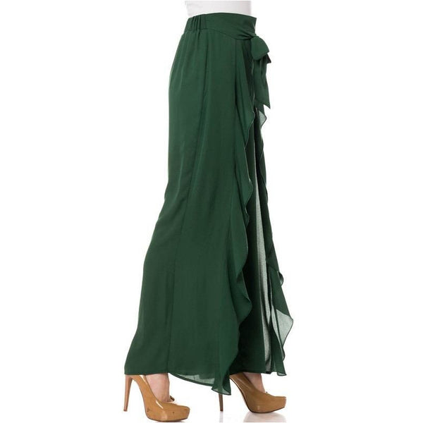 Emerald City Pants
