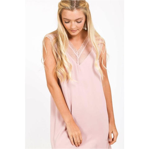Greece Godess Dress