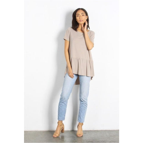 Mulberry Avenue Top