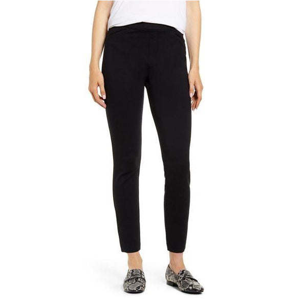 Spanx Perfect Black Pants