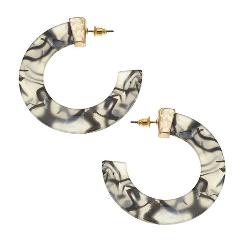 New Wave Earrings