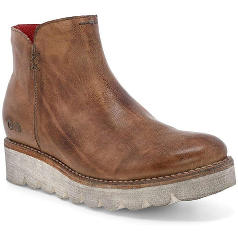 Bed Stu Manchester Boot