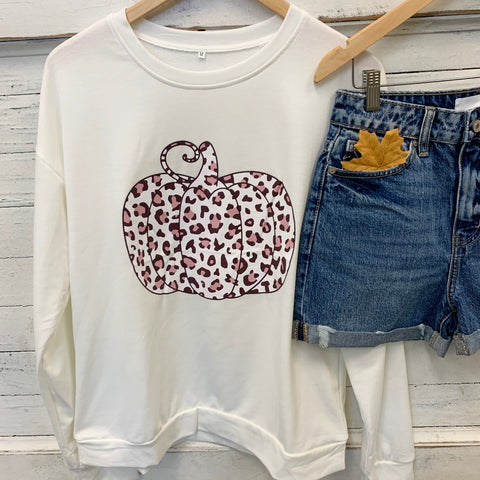 Penny Crop Top