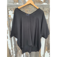 Margaret Blouse