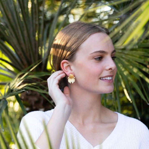 Taylor Shaye Design Earrings