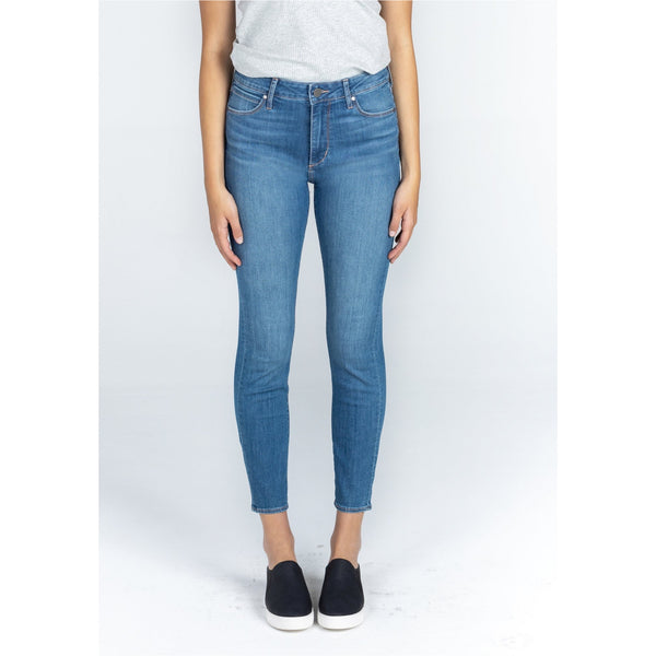Articles of Society Jeans Heather - Pearl City